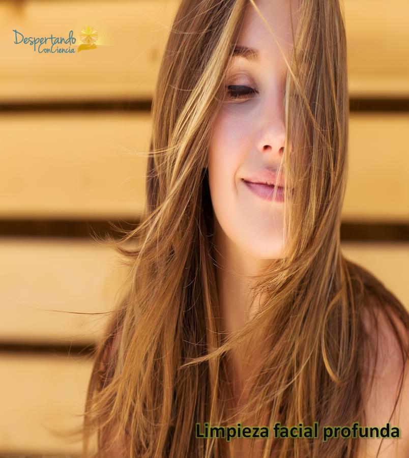Limpieza Facial Profunda y/o Hidratación Facial